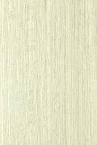 Interceramic Thassos Travertine Roman 16 Quot X 24 Quot