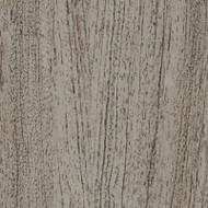 "Crossville Tile Wood Impressions Barnwood Grey Cross Sheen 3"" x 18"""