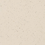 "Marazzi SistemT Graniti Bianco_GR 12"" x 12"" Polished Rectified"