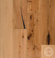 "Provenza Heirloom London 6"" x 48"" Engineered Hardwood"