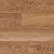 Quick-Step Classic Cameroon Acacia 2-Strip
