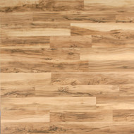 Quick-Step Classic Flaxen Spalted Maple 2-Strip
