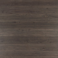 Quick-Step Laminate Eligna Dark Gray Varnished Oak