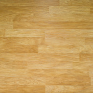 Quick-Step Laminate Eligna Golden Hickory 2-Strip