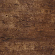 Quick-Step Laminate Modello Barnwood Oak
