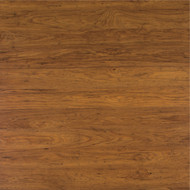 Quick-Step Rustique Amber Hickory