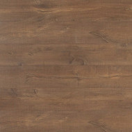 Quick-Step Laminate Reclaime Desert Oak