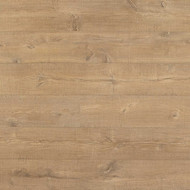 Quick-Step Laminate Reclaime Malted Tawny Oak