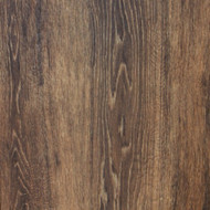 "Marazzi Cambridge Oak Brown 6"" x 36"" AL6Q"