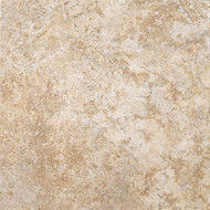 "Marazzi Campione 13"" x 13"" Armstrong"