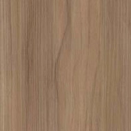 "Armstrong Luxe Plank Value Breezewood Natural 6"" x 36"""