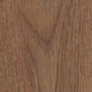 "Armstrong Luxe Plank Value Hickory Caramel Corn 6"" x 36"""