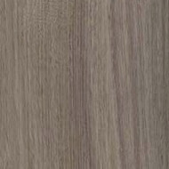 "Armstrong Luxe Plank Value Newbridge Foundry Gray 6"" x 36"""
