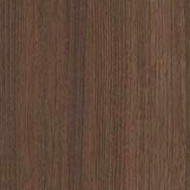 "Armstrong Luxe Plank Value Sapelli Spice 6"" x 36"""