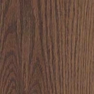 "Armstrong Luxe Plank Value Twelve Oaks Toasty Brown 6"" x 36"""