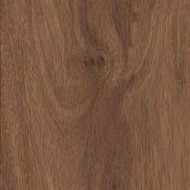 "Armstrong Luxe Plank Value Woodfield Cinnamon 6"" x 36"""