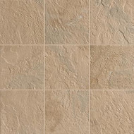 "Crossville Tile Buenos Aires Mood Pampa 12"" x 24"" Textured"