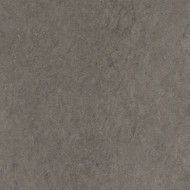 "LSI Vinyl Health Care Stone Polished Concrete Light 18"" x 30"""