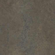 "LSI Vinyl Health Care Stone Polished Concrete Dark 18"" x 30"""