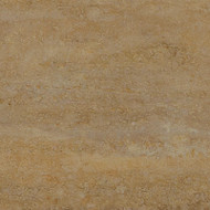 "LSI Vinyl Health Care Stone Denizli Travertine 18"" x 30"""