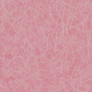 "LSI Vinyl Health Care WayFind Misty Rose 30"" x 30"""