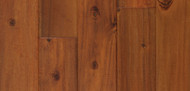 Elegance Solids Exotic Smooth Exotic Hickory Acacia 4.75""