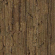 Shaw Timberline Curduroy Road Hickory