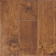 "Carlton Hardwood Brentwood Birch Sunset 5"" BRT-SST"