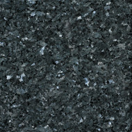 "Arizona Tile Granite Blue Pearl 12"" x 12"""