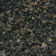 "Arizona Tile Granite English Brown 12"" x 12"""