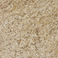 "Arizona Tile Granite Giallo Santo 12"" x 12"""