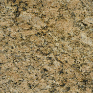 "Arizona Tile Granite Giallo Veneziano 12"" x 12"""