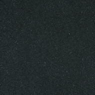 "Arizona Tile Granite Indian Premium Black Honed 12"" x 12"""