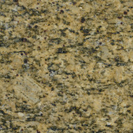 "Arizona Tile Granite Juparana St. Cecilia 12"" x 12"""