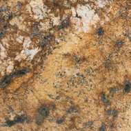 "Arizona Tile Granite Lapidus 12"" x 12"""