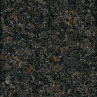 "Arizona Tile Granite Tan Brown 12"" x 12"""