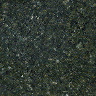 "Arizona Tile Granite Verde Ubatuba 12"" x 12"""