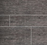 "Emser Tile Country Zora 4"" x 24"""
