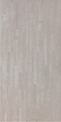"Happy Floors Asia Grigio 12"" x 24"" 5230-S"