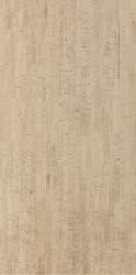 "Happy Floors Asia Beige 6"" x 24"" 5261-S"
