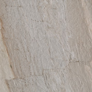 "Happy Floors Fitch Cloud 20"" x 20"" Porcelain Tile 5402-G"