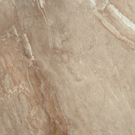 "Happy Floors Fitch Fawn 20"" x 20"" Porcelain Tile 5412-G"