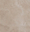 "Happy Floors Nucomo Sand 20"" x 20"" Porcelain Tile 5121-G"