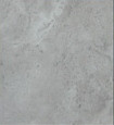 "Happy Floors Nucomo Ice 20"" x 20"" Porcelain Tile 5131-G"