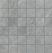 "Happy Floors Nucomo Ice 2"" x 2"" Mosaic 5133-G"