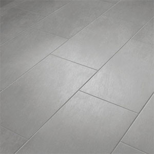 happy floors interior dust 18 x 36 porcelain tile 4961 s