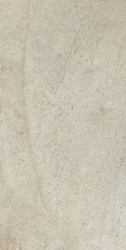 "Happy Floors Interior Dust 12"" x 24"" Porcelain Tile 4960-S"