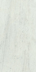"Happy Floors Interior White Cream 12"" x 24"" Porcelain Tile 4965-S"