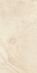 "Happy Floors Interior Dune 12"" x 24"" Porcelain Tile 4970-S"