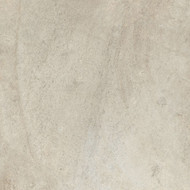 "Happy Floors Interior Dust 18"" x 36"" Porcelain Tile 4961-S"